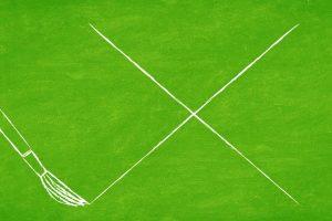 Teamspeling-geen-schildercursus-600x400px