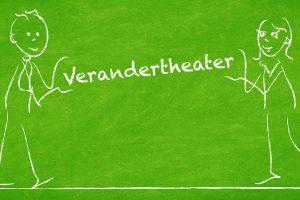Teamspeling-verandertheater-600x400px