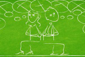 Teamspeling-zelfcenzuur-600x400px
