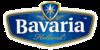 Logo Bavaria 240px
