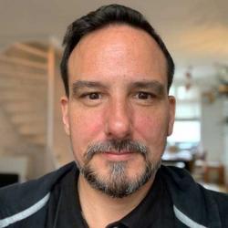 Jules Ponsioen
